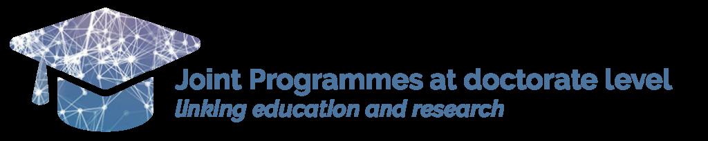 EDU-RES Logo