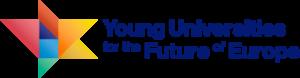 Yufe Logo