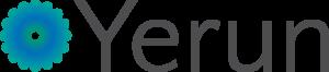 Yerun logo